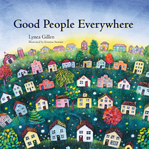 Good People Everywhere cover image